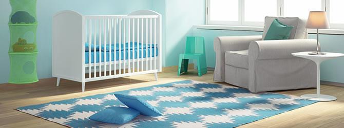 Babykamer schilderen prijs schilder muren plafond deur en vloer - Schilderen voor tiener meisje kamer ...