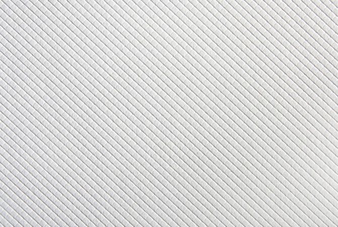 Naden behang wegwerken elegant dit type vliesbehang is for Gipsplaten behangen met vliesbehang