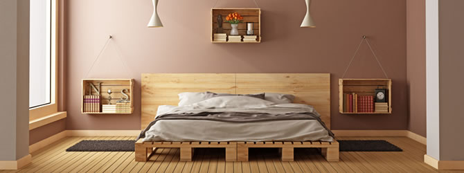 Slaapkamer schilderen prijs schilder muren plafond for Kleuren verf kiezen